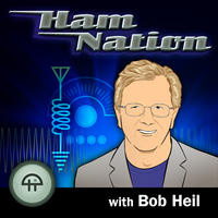 Ham Nation on TWIT.tv